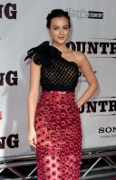 34969_s_lm_country_strong_premiere_in_nashville_20101108_34_122_225lo.jpg