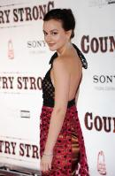 35003_s_lm_country_strong_premiere_in_nashville_20101108_38_122_72lo.jpg