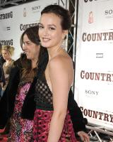 35022_s_lm_country_strong_premiere_in_nashville_20101108_40_122_713lo.jpg
