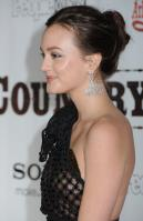 35030_s_lm_country_strong_premiere_in_nashville_20101108_41_122_20lo.jpg