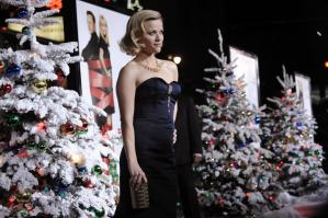 12CHC0MS8T_Reese_Witherspoon_40_Four_Christmases_Los_Angeles_Premiere_-_November_20_4_.JPG