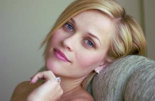 8UVTA3PS7C_Twitchy_ReeseWitherspoon_DNPPhoto03_122_208lo.jpg