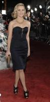 L3IID8OMAP_Reese_Witherspoon_40_Four_Christmases_Los_Angeles_Premiere_-_November_20_10_.JPG