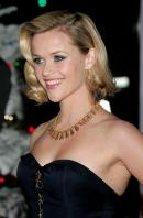 MXJRDFE70J_Reese_Witherspoon_40_Four_Christmases_Los_Angeles_Premiere_-_November_20_16_.jpg