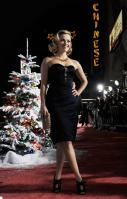 OCT0JVLDY0_Reese_Witherspoon_40_Four_Christmases_Los_Angeles_Premiere_-_November_20_1_.JPG