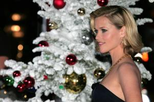PI4O5JIX12_Reese_Witherspoon_40_Four_Christmases_Los_Angeles_Premiere_-_November_20_15_.jpg