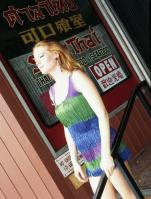 105982284_37833d1169288019-marge-helgenberger-very-short-bluish-fringed-dress-blue-high-heels-marg_helgenberge.jpg