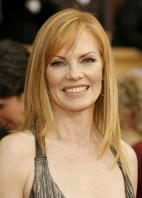 105982880_41405d1170654882-marg-helgenberger-13th-annual-screen-actors-guild-awards-silver-dress-marg_helgenbe.jpg