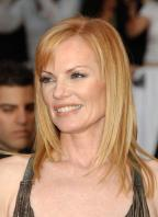 105982912_41406d1170654882-marg-helgenberger-13th-annual-screen-actors-guild-awards-silver-dress-marg_helgenbe.jpg
