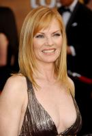 105982943_41407d1170654882-marg-helgenberger-13th-annual-screen-actors-guild-awards-silver-dress-marg_helgenbe.jpg