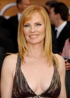105982968_41408d1170654882-marg-helgenberger-13th-annual-screen-actors-guild-awards-silver-dress-marg_helgenbe.jpg
