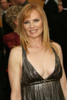 105982988_41409d1170654882-marg-helgenberger-13th-annual-screen-actors-guild-awards-silver-dress-marg_helgenbe.jpg