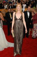 105983769_41410d1170654882-marg-helgenberger-13th-annual-screen-actors-guild-awards-silver-dress-marg_helgenbe.jpg