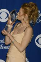 105984150_90008d1201365576-marg-helgenberger-tan-dress-peoples-choice-awards-238605.jpg