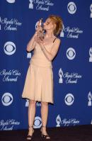105984309_90015d1201365576-marg-helgenberger-tan-dress-peoples-choice-awards-623497.jpg