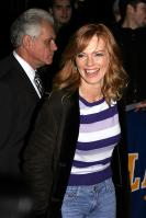 41589_Marg_Helgenberger_Celebrity_City_Mix_07830_122_528lo.jpg