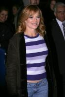 41618_Marg_Helgenberger_Celebrity_City_Mix_47953_122_554lo.jpg