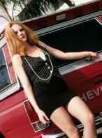 41744_marg_helgenberger_marg_helgenberger_photo_shoot_9_kCPmzgU_122_517lo.jpg