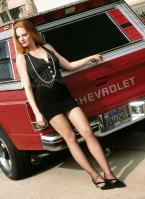41753_marg_helgenberger_marg_helgenberger_photo_shoot_7_HuVTYTP_122_225lo.jpg