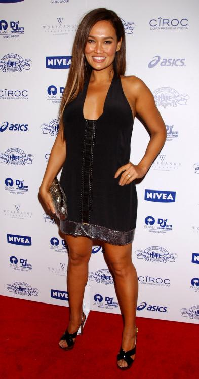 3RQZQ5OBK5_Tia_Carrere-House_Of_Hype77s_Annual_Post_Grammy_Soiree-05_122_478lo.jpg