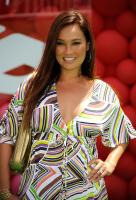 27719_Tia_Carrere_-_Up_premiere_in_Hollywood_051609_718_122_540lo.jpg