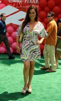 27724_Tia_Carrere_-_Up_premiere_in_Hollywood_051609_920_122_473lo.jpg