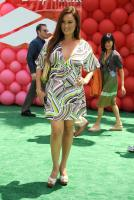 27727_Tia_Carrere_-_Up_premiere_in_Hollywood_051609_832_122_1132lo.jpg
