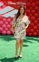 27736_Tia_Carrere_-_Up_premiere_in_Hollywood_051609_140_122_421lo.jpg