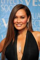 2G4N97V3E8_Cleavy_Tia_Carrere_40_7th_Annual_Visual_Effects_Society_Awards_-_February_21_2_.jpg