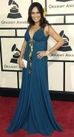 78553_Celebutopia-Tia_Carrere-50th_Annual_Grammy_Awards_Arrivals-01_122_374lo.jpg