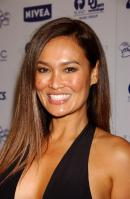 97T3UUTRL3_Tia_Carrere-House_Of_Hype2s_Annual_Post_Grammy_Soiree-04_122_167lo.jpg