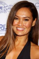 AGQ6QIYVG3_Tia_Carrere-House_Of_Hype69s_Annual_Post_Grammy_Soiree-01_122_1142lo.jpg