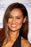 I5HXI7GQ2O_Tia_Carrere-House_Of_Hype97s_Annual_Post_Grammy_Soiree-02_122_1149lo.jpg