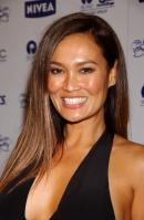 L0FJK7KHZO_Tia_Carrere-House_Of_Hype9s_Annual_Post_Grammy_Soiree-03_122_835lo.jpg