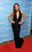 Q22QG1ZUFK_Cleavy_Tia_Carrere_40_7th_Annual_Visual_Effects_Society_Awards_-_February_21_1_.jpg