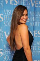 VJKEJLJ41M_Cleavy_Tia_Carrere_40_7th_Annual_Visual_Effects_Society_Awards_-_February_21_5_.jpg