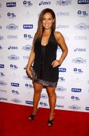 ZL6AVUZ36L_Tia_Carrere-House_Of_Hype73s_Annual_Post_Grammy_Soiree-06_122_361lo.jpg
