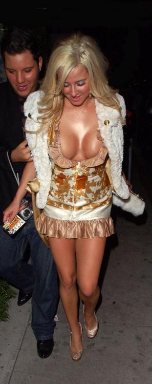 Ashley tisdale boob Bilder