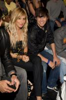 43141_ashley_tisdale_3_18_6_183311_122_354lo.jpg