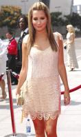 43311_ashley_tisdale_creative_2_big_122_411lo.jpg