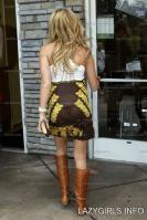 43394_ashley_tisdale_see_through_dress_black_thong_A5mNYOE.sized_122_124lo.jpg