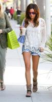 516964764_ashley_tisdale_crochet_cool_7_122_717lo.jpg