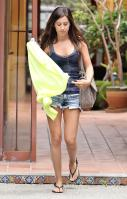 761807325_ashley_tisdale_leggy_out_and_about_in_santa_monica_01_122_459lo.jpg