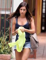 761876125_ashley_tisdale_leggy_out_and_about_in_santa_monica_03_122_525lo.jpg