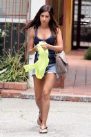 876184773_ashley_tisdale_leggy_out_and_about_in_santa_monica_02_122_718lo.jpg