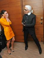 106005684_Victoria_Beckham_conference_01_122_211lo.jpg