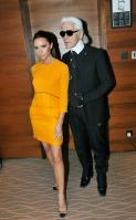 106005728_Victoria_Beckham_conference_01_122_214lo.jpg