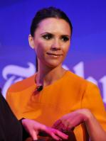 106005805_Victoria_Beckham_conference_01_122_219lo.jpg