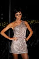 Q2FY6VVQME_Victoria_Beckham_40_Opening_of_the_new_Armani_5th_Avenue_store_-_February_17_4_.jpg