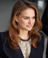 69798_Natalie_Portman_Visits_Late_Show_With_David_Letterman_001_122_446lo.jpg